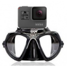 Fixation universelle pour GoPro