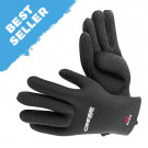 Gants High Stretch 3,5mm