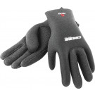 Gants High Stretch 5mm