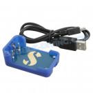 Interface USB pour Meridian et Mantis1.0