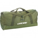 Sac Jungle Cressi