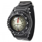 Compas bracelet FS2 SCUBAPRO