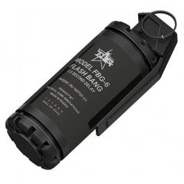 Grenade FlashBang FBG-6