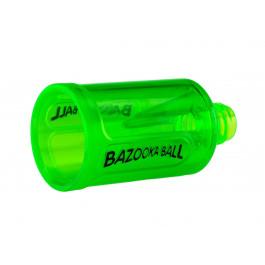 Bazooka Ball Filetage Tippmann 98, FT12, Sierra One, Bravo One