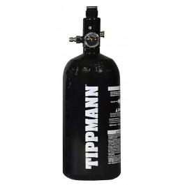 Bouteille air Tippmann 0.8L 3000PSI