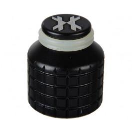 Capuchon HK Army protège valve - Black