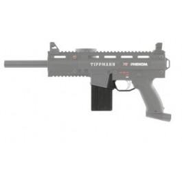 Chargeur droit M16 pour Tippmann X7 Phenom