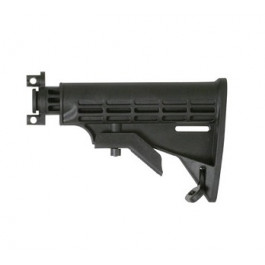 Crosse Tippmann A5 Tactical réglable