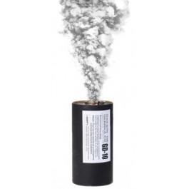 Fumigène goupille GD10 Blanc
