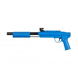 Fusil à pompe Enfant Valken Gotcha Blue