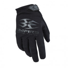 Gants Empire THT Sniper Black