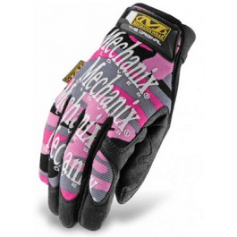 Gants Mechanix Original Women's M