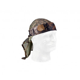 Headwrap HK Army Realtree