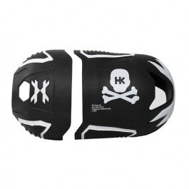 Housse Grip Vice FC HK Army pour bouteille - HK Skull