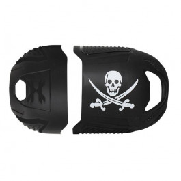 Housse Grip Vice FC HK Army pour bouteille - Swords