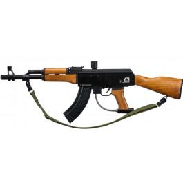 Lanceur Fusil AK47 New Legion