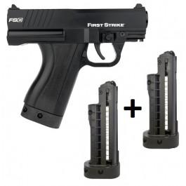 Lanceur pistolet First Strike FSC Combat