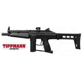 Lanceur Tippmann Stryker MP1 Electronique