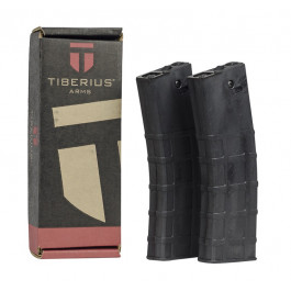 Pack 2 chargeurs V2 Tiberius T15