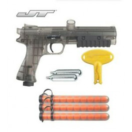 Kit Pistolet à pompe JT ER2 CO2