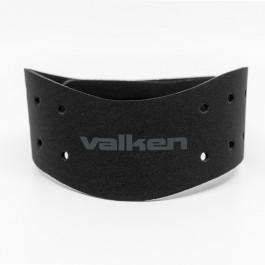 Protège cou Valken Black