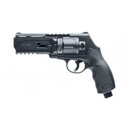 Revolver Umarex T4E HDR 7.5J  Cal .50 - Précommande