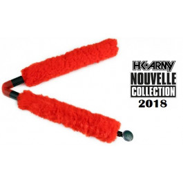 Swab HK Army Blade Red (Nouvelle collection 2018)