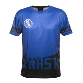 T-shirt Dry Fit Dynasty HK Army - Taille L