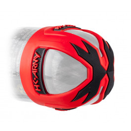 Grip HK ARMY Vice pour bouteille - Red/Black