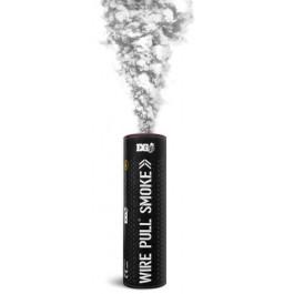 Fumigène goupille WP40 Blanc