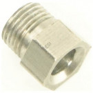 Gas Line Adapter TMC TA40018