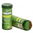 Stick crème Camo Marron et Vert