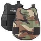 Protection Valken Plastron V-TAC