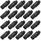 Pack de 20 grenades FlashBang FBG-6