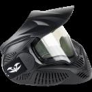 Masque Valken Annex MI-3 Field Thermal - Black