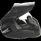 Masque Valken Annex MI-5 Bulk - Black