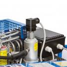 Pressostat pour arrêt automatique MCH6 (tous moteur)