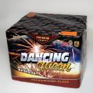 Batterie 84 coups Artifices Dancing Queen