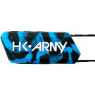 Ball Breaker HK ARMY Arctic