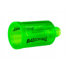 Bazooka Ball Filetage Tippmann 98, FT12, Sierra One, Bravo One