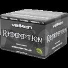 Carton de billes Valken Redemption VMX
