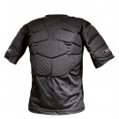Body Armor Protection S/M Noir