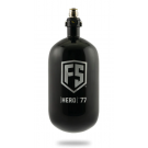 Bouteille Air FS Hero 2.0 Syst 4500 PSI 1.3L (77ci)