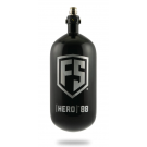 Bouteille Air FS Hero 2.0 Syst 4500 PSI 1.5L (88ci)