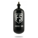 Bouteille Air FS Hero 2.0 Syst 4500 PSI 1.7L (100ci)