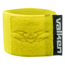 Brassard Velcro Valken Jaune