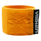 Brassard Velcro Valken Orange