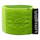 Brassard Velcro Valken Vert