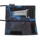 Capote à canon Magnum HK Army + Kit clés Allen - AMP