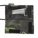 Capote à canon Magnum HK Army + Kit clés Allen - Energy